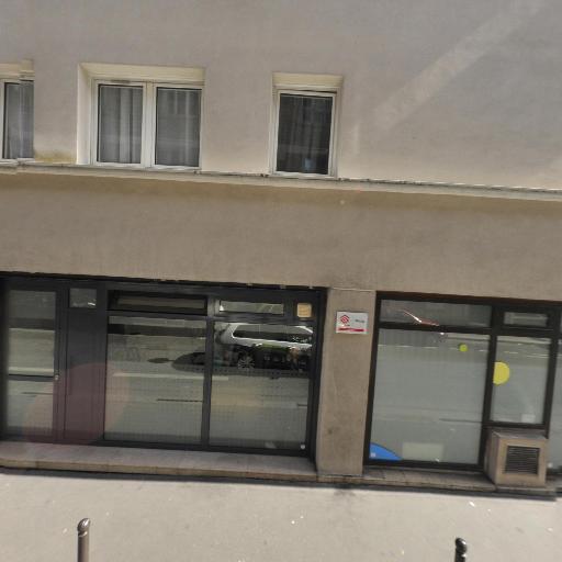 Sun Dental Labs France - Prothésiste dentaire - Paris