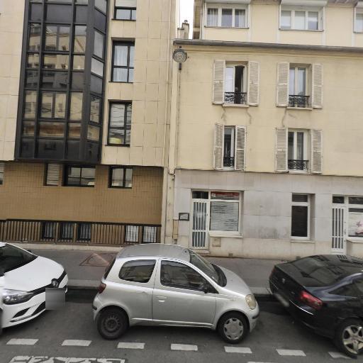 Ecole maternelle privée spécialisée Saint-Jean De Dieu - École primaire privée - Paris