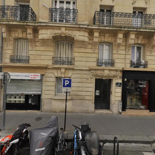 Espace Cuisine Et Bain - Vente et installation de cuisines - Paris