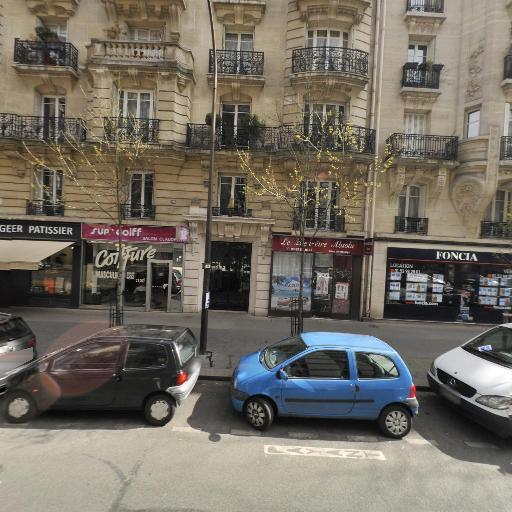 Les Vins Du 15 Eme - Négociant en vins, spiritueux et alcools - Paris