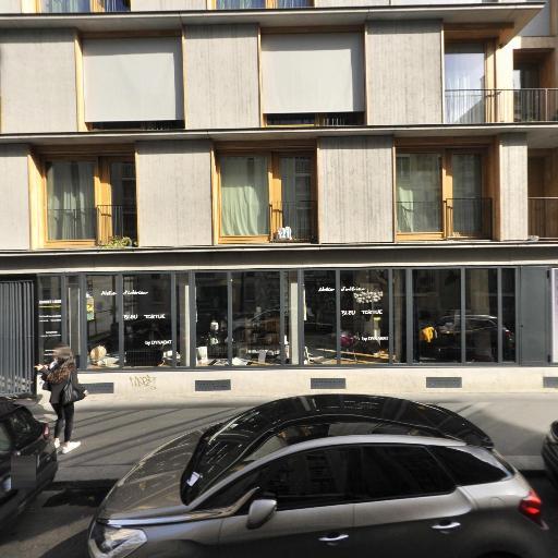 Mnla - Grossiste alimentaire : vente - distribution - Paris