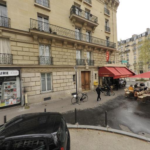 Youth Inclusion Network Global - Association humanitaire, d'entraide, sociale - Paris