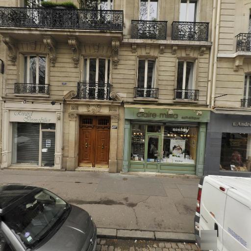 Groupe Etudes Vacances - Association éducative - Paris