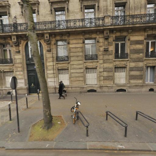 Fédération du Négoce des Matériaux de Construction FNMC - Syndicat professionnel - Paris