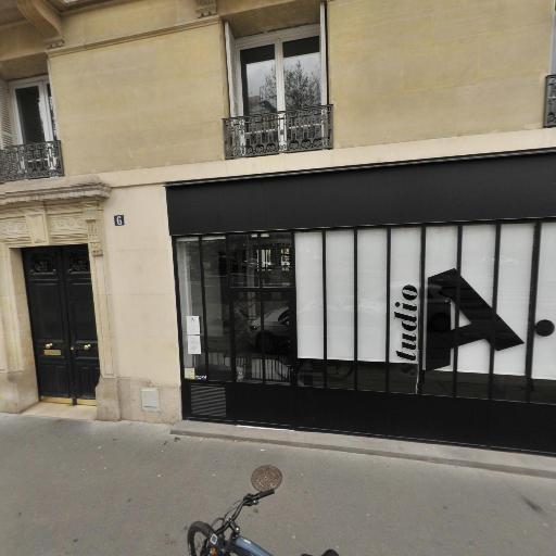 Association Enfance Microcephalie Aem - Association humanitaire, d'entraide, sociale - Paris