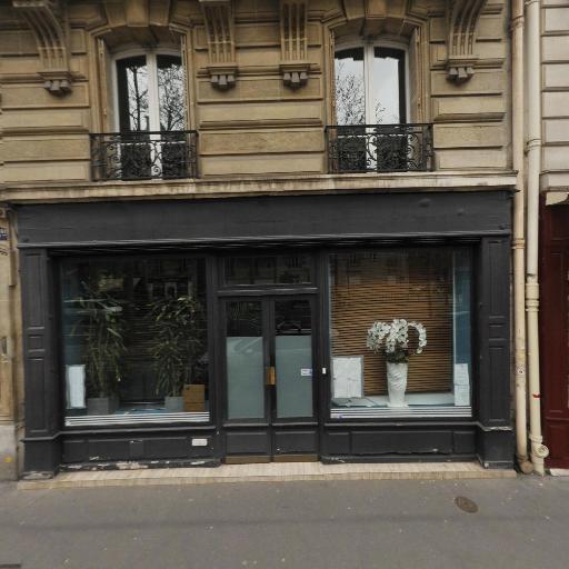 Filiere Optique d'Excellence - Syndicat professionnel - Paris