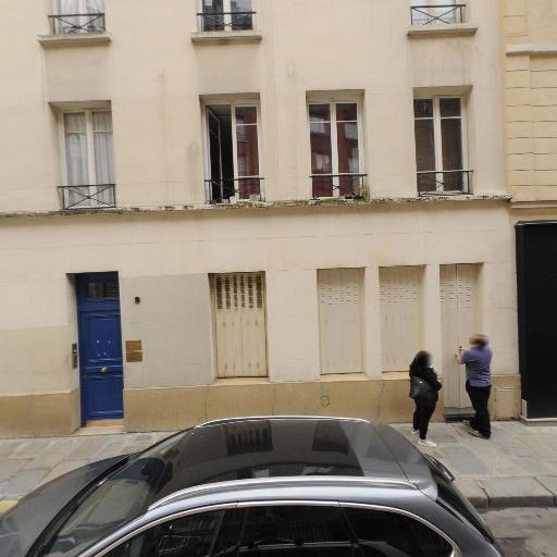 Gautreau Clement - Diététicien - Paris