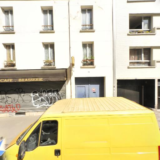 Duguet Jérôme - Concessionnaire automobile - Paris