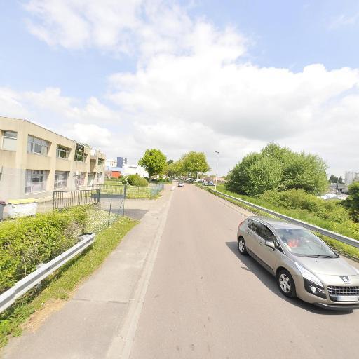 Societe Logistique De Distribution SOLODI - Transport - logistique - Troyes