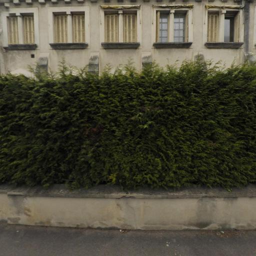 A.S.I.M.A.T - EHPAD Mon Repos - Services à domicile pour personnes dépendantes - Troyes