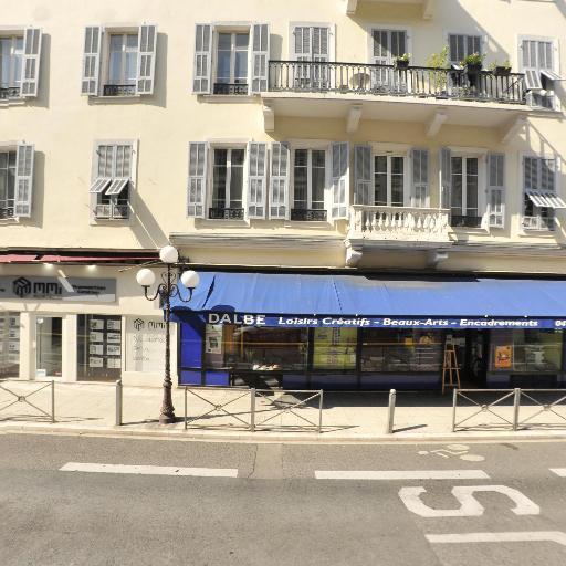 Estelle b. - Fabrication de maroquinerie - Nice