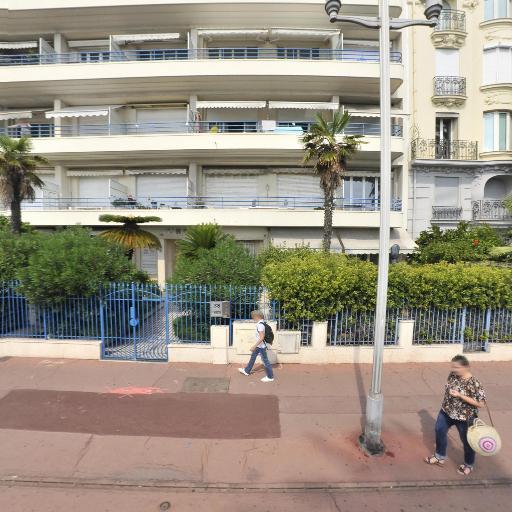 Kw Best Agents Nice Massena - Siège social - Nice