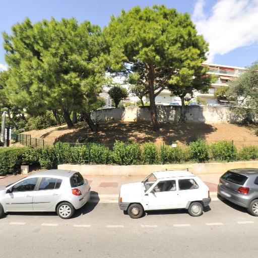 Arbat Azur - Rénovation immobilière - Nice