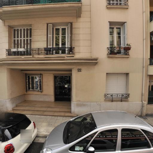 Am Peinture Renovation - Rénovation immobilière - Nice