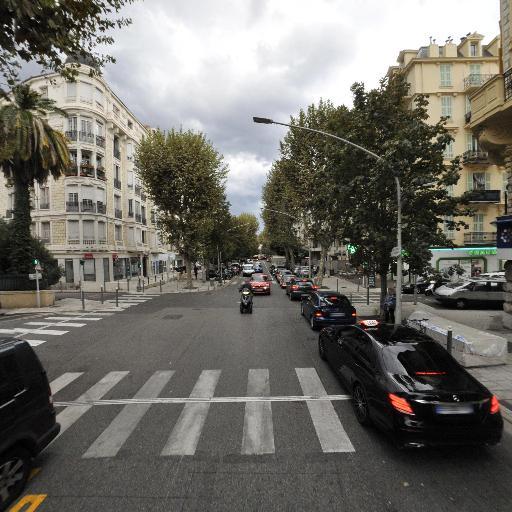 Le Méditerranéen - Traiteur - Nice