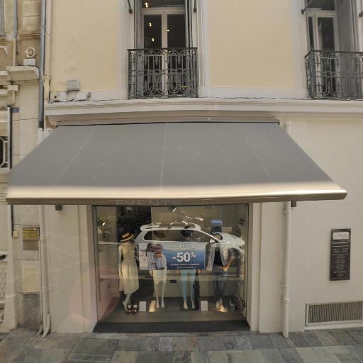 Speed Informaticien - Conseil, services et maintenance informatique - Cannes