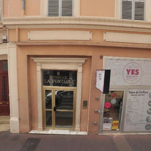 Arte Riviera - Bijouterie fantaisie - Cannes
