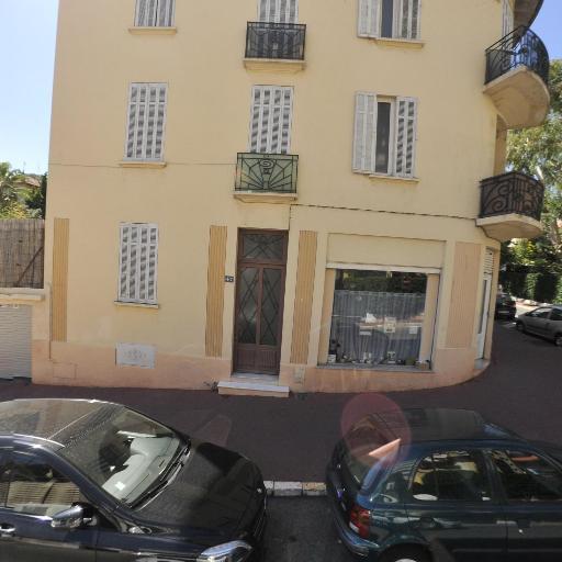 Clair & Net - Assistance administrative à domicile - Cannes