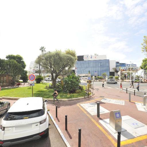 Voyages C Mathez - Agence de voyages - Cannes