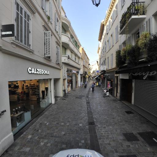 Opticien KRYS - Opticien - Cannes