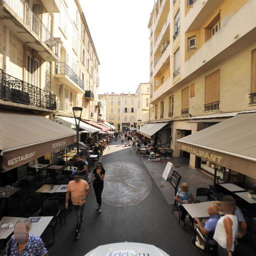 Charlot - Vêtements homme - Cannes