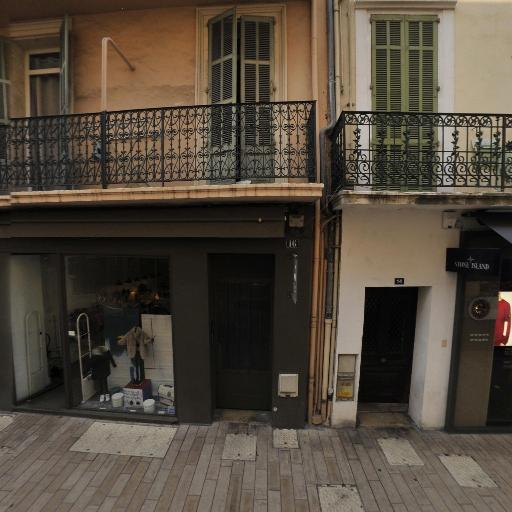 Bonpoint - Vêtements enfant - Cannes