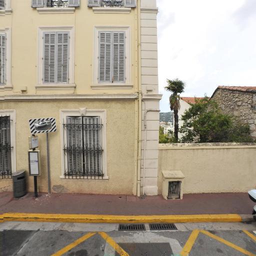 Ccas - Affaires sanitaires et sociales - services publics - Cannes