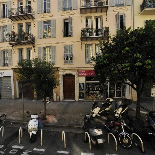 Maison De La Coiffure - Matériel de coiffure - Nice