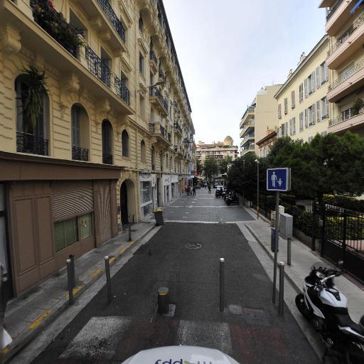 L.s. landscape - Entreprise de terrassement - Nice
