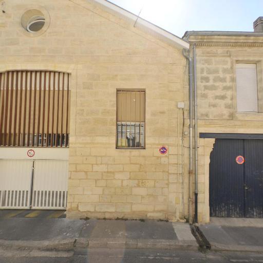 Clinique Du Luminaire - Achat et vente d'antiquités - Bordeaux