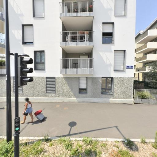Ligne 15 M.G.I - Expert en immobilier - Bordeaux