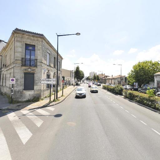 Archives Généalogiques Andriveau - Généalogiste - Bordeaux