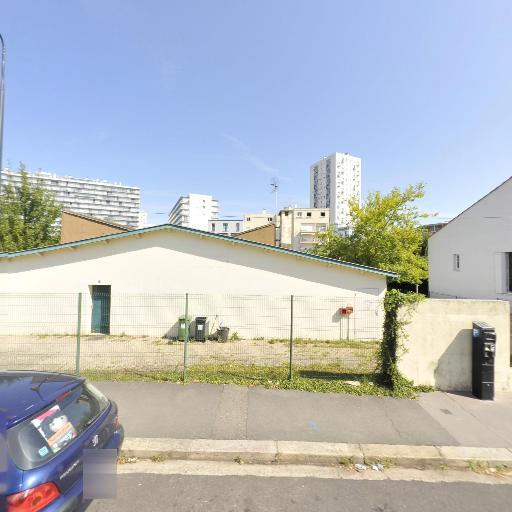 Cabinet Cholet Expertise - Diagnostic immobilier - Bordeaux