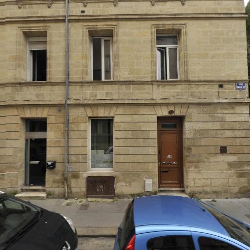 Bordeaux Artisans - Entreprise de bâtiment - Bordeaux