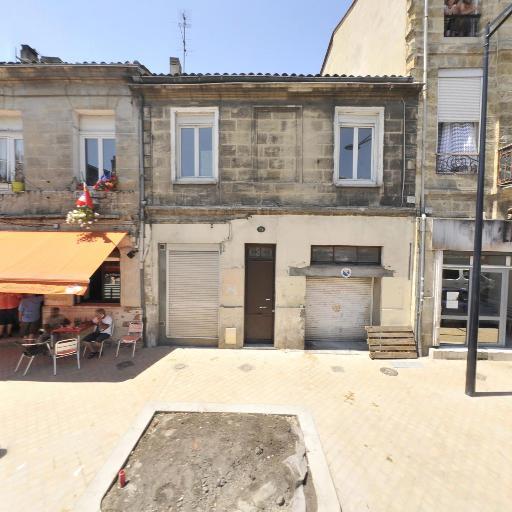 Cote Selle EURL - Stores - Bordeaux