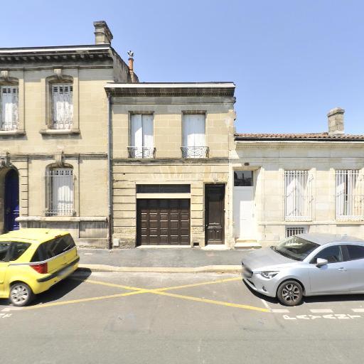 Chaoui Fabrice - Dépannage d'électroménager - Bordeaux