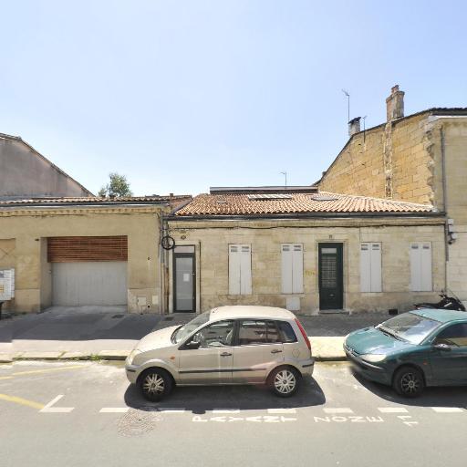 Fanny a Domicile - Esthéticienne à domicile - Bordeaux