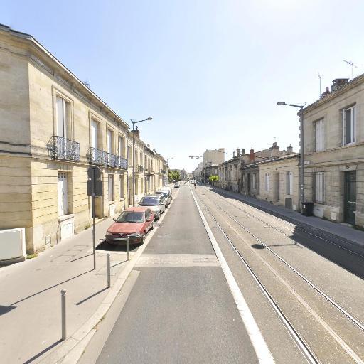 Acra - Rénovation immobilière - Bordeaux