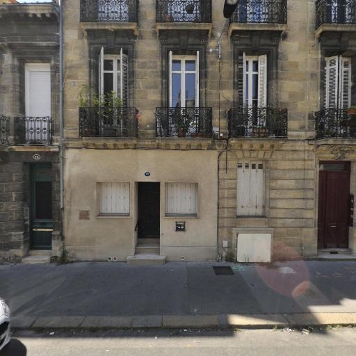 Schouartz Laëtitia - Avocat spécialiste en droit du travail - Bordeaux