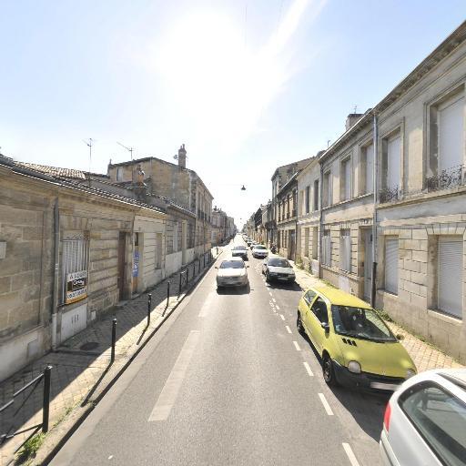 Bâtisse Projet - Rénovation immobilière - Bordeaux
