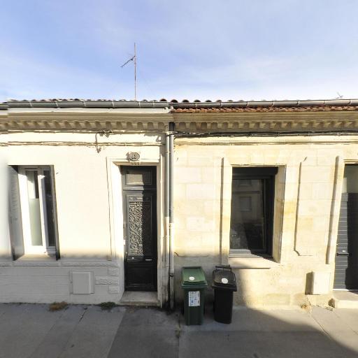 Vinivici - Bureau d'études - Bordeaux