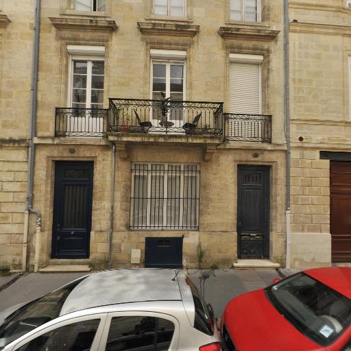 Subsol Pascal - Expert en immobilier - Bordeaux
