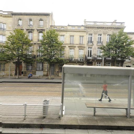 Paperasse . Net - Conseil en organisation et gestion - Bordeaux