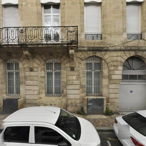 Ella Beauté Et Spa - Bronzage UVA - Bordeaux