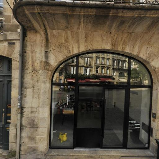 Beauty Bike - Esthéticienne à domicile - Bordeaux