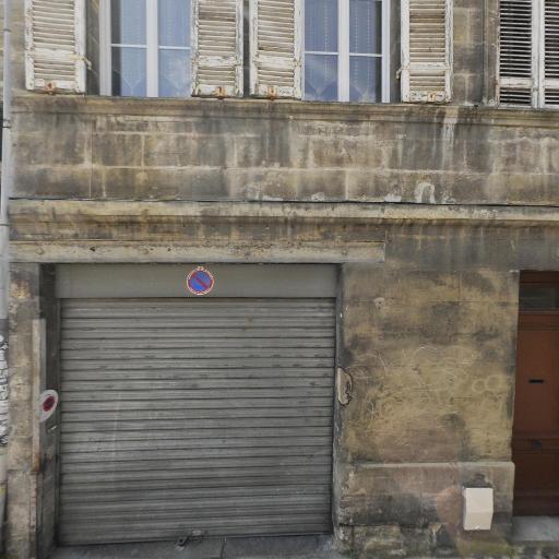 Cha'Bricole - Loisirs créatifs et travaux manuels - Bordeaux
