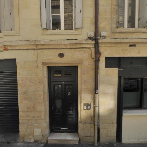 LG Média - Entreprise de bâtiment - Bordeaux