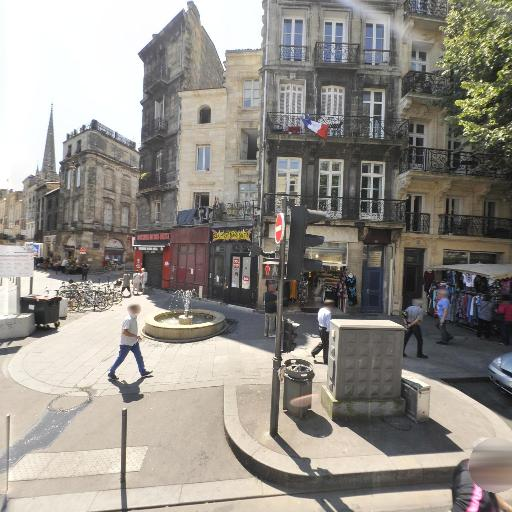 Institut Ohomana - Relaxation - Bordeaux