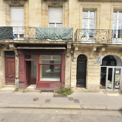 Abatis SARL - Miroiterie - Bordeaux