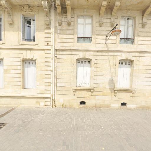 Ecole de Sophrologie Existentielle Borde - Relaxation - Bordeaux